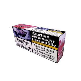 Chillma Tobacco - Marocco Mint Stange (24x20g)