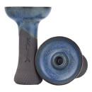 Kalifa - Phunnel Bowl Apatit
