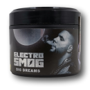 Electro Smog - Big Dreams 200g