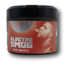 Electro Smog - Red Magic 200g